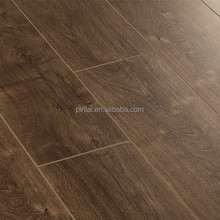 Pingo Formaldehyde free 12mm carb board Eo export laminate flooring