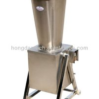 FYF Series Fruits And Vegetables Crusher