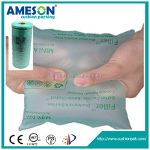 China Wholesale Merchandise cushioning air bag film