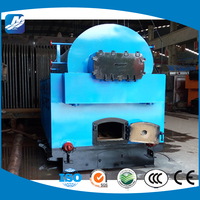 paddy rice husk fired boiler for sale,straw fuel fired steam boiler for pharmaceutical industry