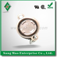 Thermostat For Water Dispenser Parts