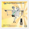 /product-detail/china-nail-polish-filling-cappingmachine-manufacturers-automatic-liquid-filling-machine-eye-drop-filling-tiger-nf-35a-1942995239.html