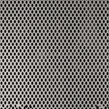 Perforated Metal Sheet/punching roofing panel/decorative perforated sheet metal panels