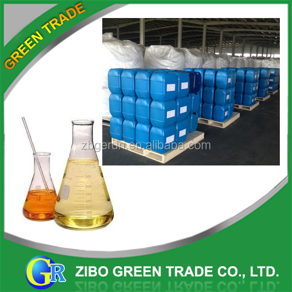Acid cellulase enzyme, can be mixed or directly used in dyeing and washing mills.