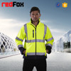 /product-detail/breathable-waterproof-high-visibility-softshell-jacket-1848910783.html