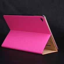 mobile phone set for ipad case,belt clip case for ipad mini