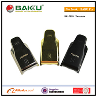 BAKU universal cutting edge standard to smart micro nano SIM card cutter for iphone5 iPhone6s (BK-7299 )