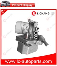 Original Oil Filter ASSY for Feng
