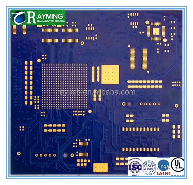 samsung washing machine pcb board price