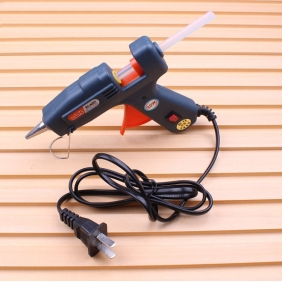 Wholesale SD 20W High Temperature Hot Melt Glue Gun Fast Heating Tool SD-A601