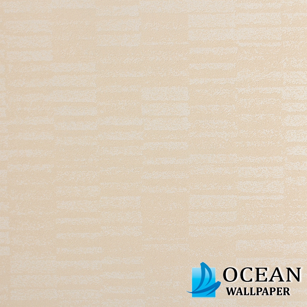 fiberl glass wall covering cloth home decorative wallpaper