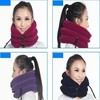 2015 new products neck traction devices home saunders cervical traction at home