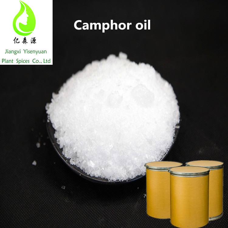 Pharmaceutical grade Natural Borneol buck borneol camphor with high purity