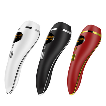 2019 new arrival portable Painless Whole Body home use ipl hair removal
