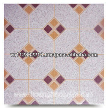 Vietnam ceramic floor tile