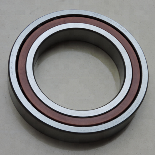 16 Years Experience High Precision Angular Contact Ball Bearing 760213