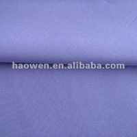 peach skin fabric wujiang