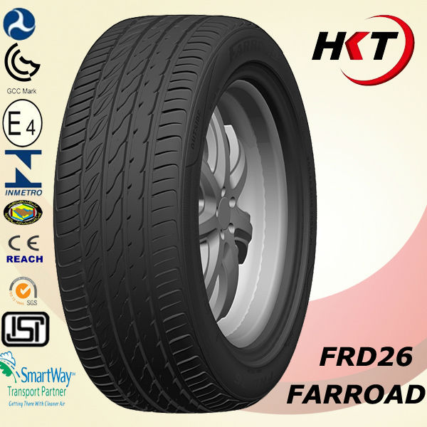 Automobile Tires Car Summer / All Season