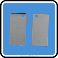 Custom Small pressed metal shield case from China supplier with ISO9001 and SGS and ROHS