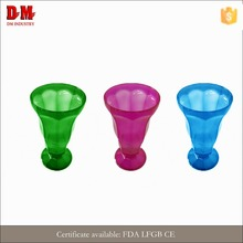China 350ml hall modern party novelty ice cream cup