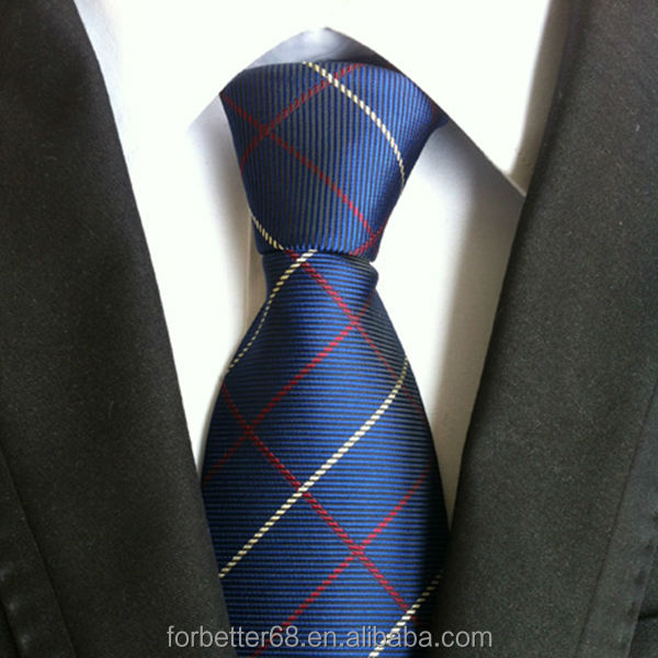 Hot sale 1200 needles <strong>ties</strong> polyester <strong>ties</strong> for men