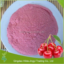 100% concentrate cherry powder cherry extract