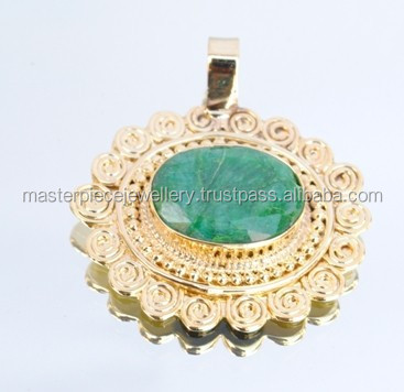 Fashion Bracelets, Fashion Jewellery