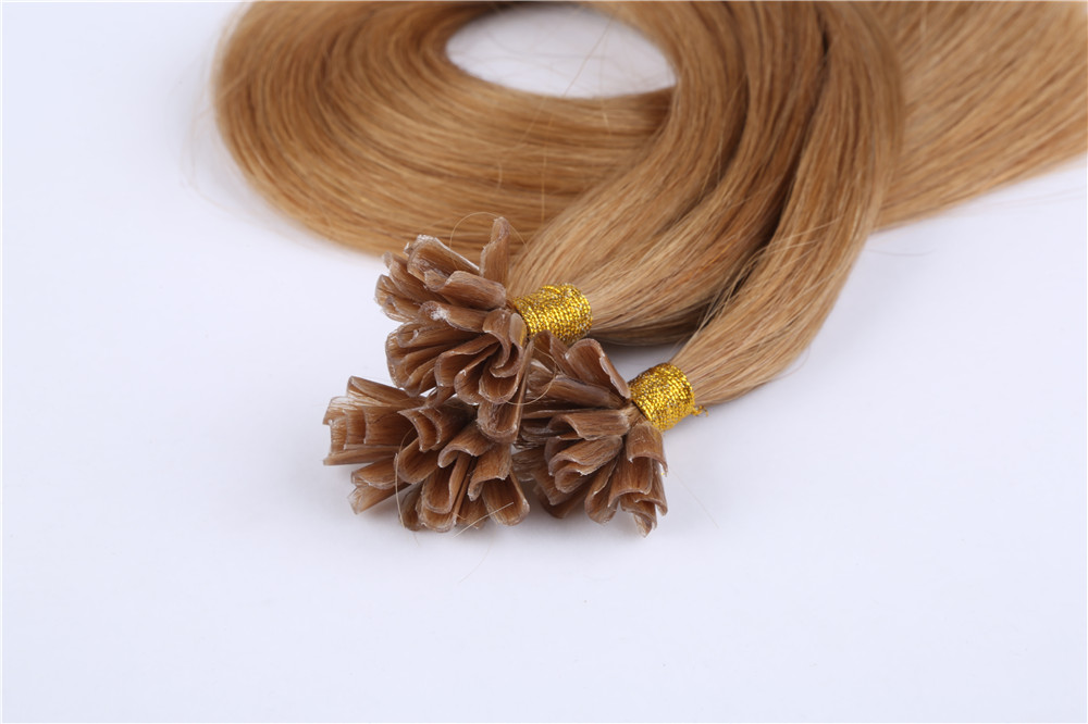 9A Nail Hair Extension for braiding Straight Alibaba Express New Premium Malaysia Virgin Human fashion sexy soft Remy hair