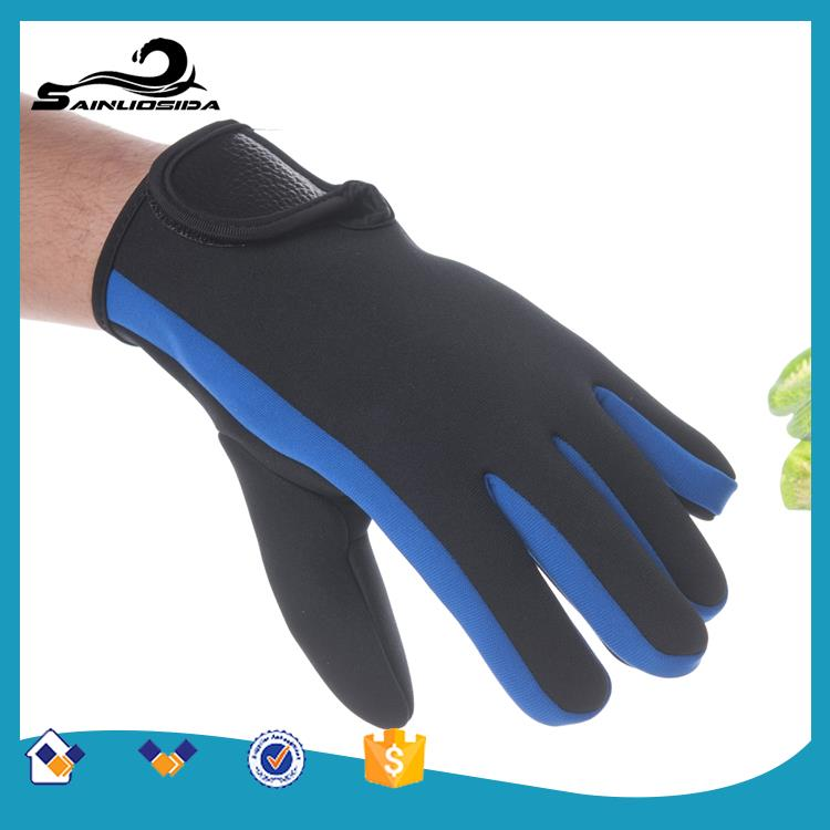 Brand new bike/bicycle racing sports gloves with low price
