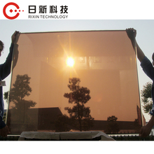 Thin Film Solar Cell Solar Photovoltaic Products
