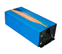 5000W Pure Sine Wave Power Inverter for solar system