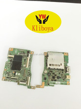 Digital camera MAIN BOARD FOR P520
