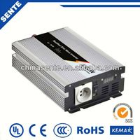 China factory OEM 1000w modified sine wave 600v dc ac inverter with CE & RoHS