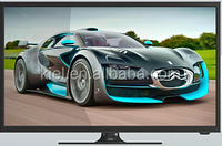 "digital tv 18.5"" led tv original panel a grade with DVD/USB with dvbt2 H.265 digital tuner"