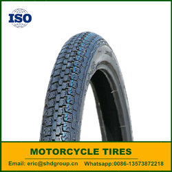cheap price motorcycle tire tyre size 2.25-18 2.25x18 2.75-18 2.50-18 3.00-18