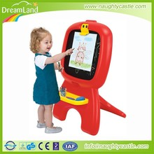 Guangzhou drawing board a3 / erasable magnetic drawing board