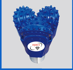 near bit stabilizer 17 1/2'' drilling jar 17 1/2 pdc bit