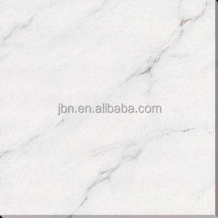 Chinese porcelain adhesive porcelain glazed mirror flooring tile