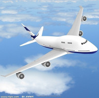 air courier services China to UAE