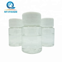2019 Hot Sale Polyether Polyols PPG 25322-69-4 PPG <strong>1000</strong> Polypropylene Glycol