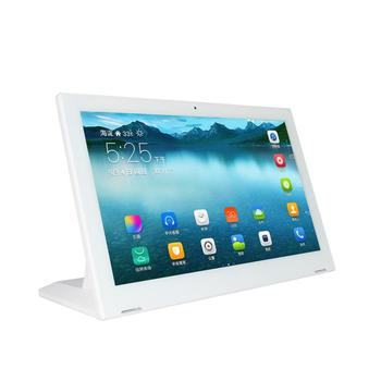 Supporting Self R & D  APP capacitive  touch lcd IPS Panel 10 inch android 6.0 touch screen tablet