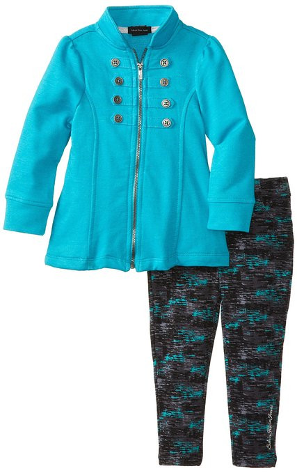 Popular Girl Autumn High-grade Fashionable Coat Pant Suit