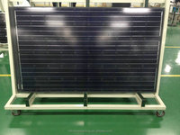 Alibaba express wholesale solar pv module 100wp products you can import from china