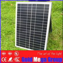 China products solar panel 220v factory direct wholesale