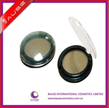 Hot! Name Brands OEM/ODM Makeup Face Powder Foundation