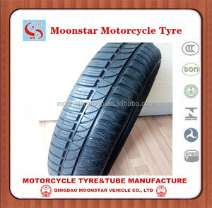 China Famours brand car tire 145/60R13