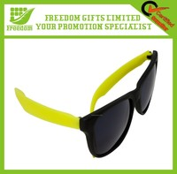 Promotional Cheap Best Selling Sunglasses