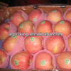 frozen fruit bulk delicious/high quality/clean fruit of apple fruit