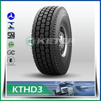 High quality 7.50-15 bias light truck tires, Prompt delivery with warrenty promise