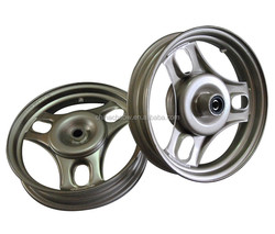Front Alunimum Wheel for Honda 100 motorcycle